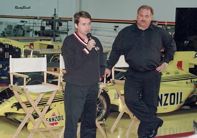 IMS Media Tour May 1998-10