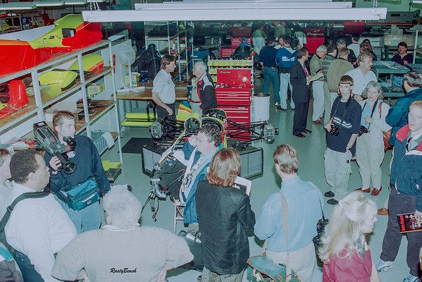 IMS Media Tour May 1998-3