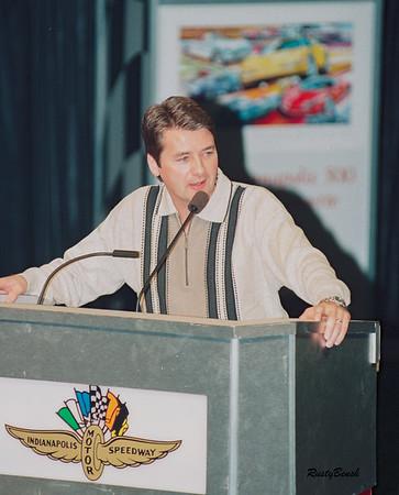 1998Pace Car Dec97-12