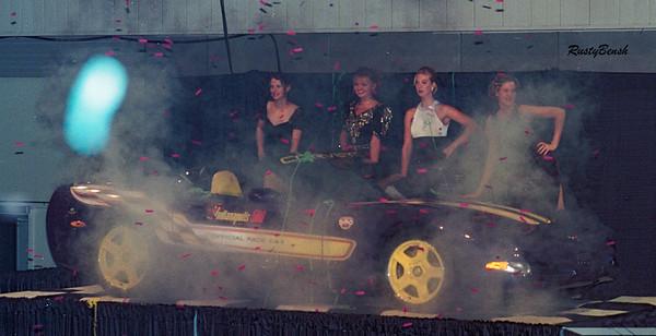 1998Pace Car Dec97-19