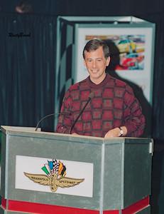 1998Pace Car Dec97-6
