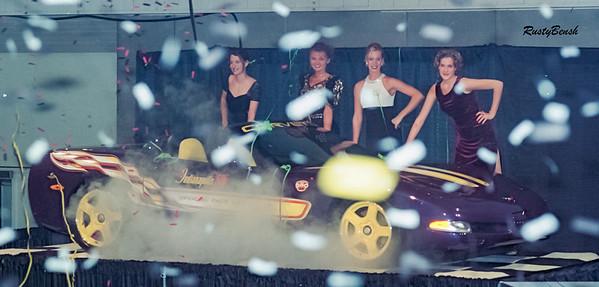 1998Pace Car Dec97-18