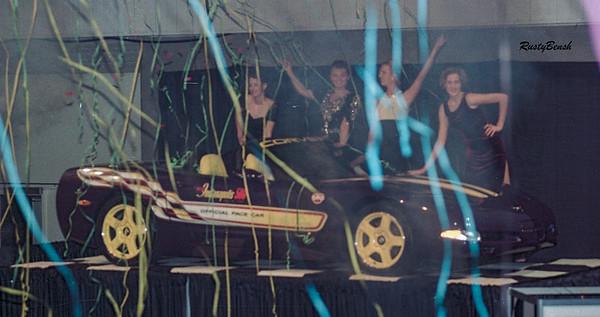 1998Pace Car Dec97-16