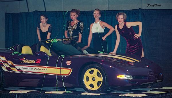 1998Pace Car Dec97-20