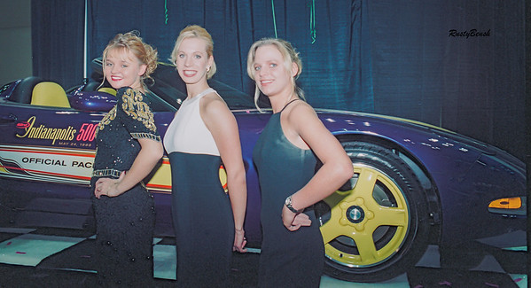 1998Pace Car Dec97-2