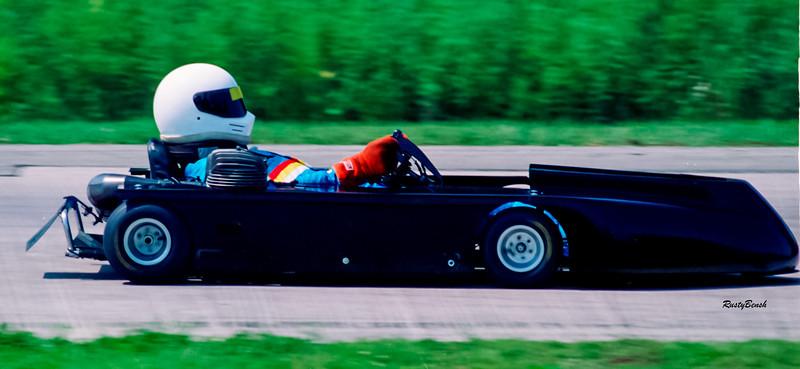 IKC1994Blackhawk-7