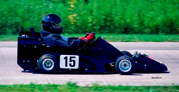 IKC1994Blackhawk-12