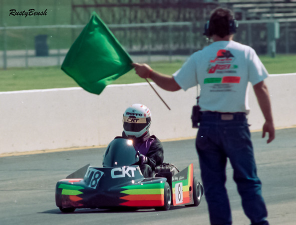 IKC1994 IRP-12