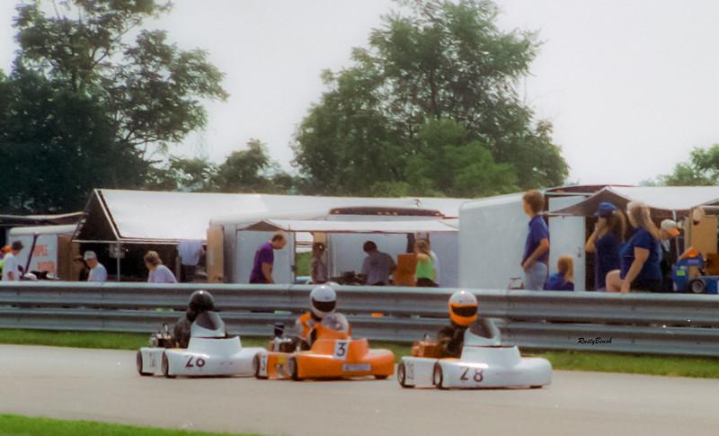 IKC1994PutnamPK-19