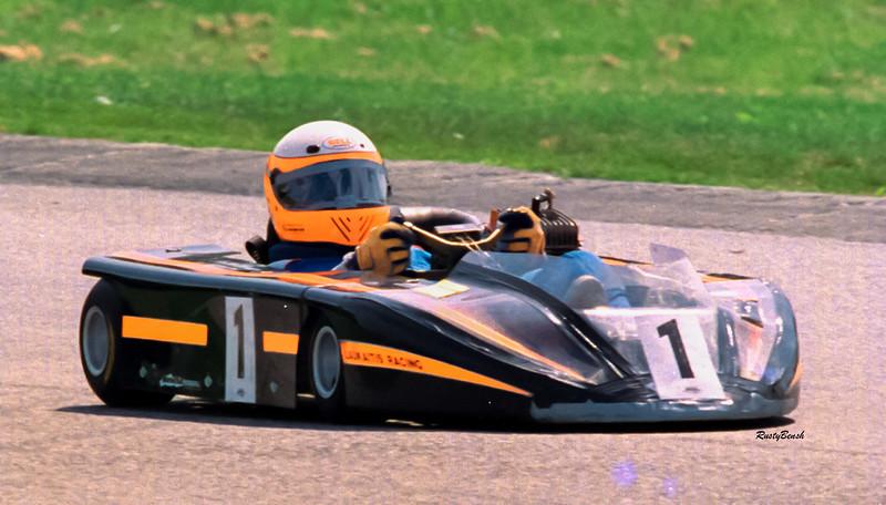 IKC PutnamPark1994