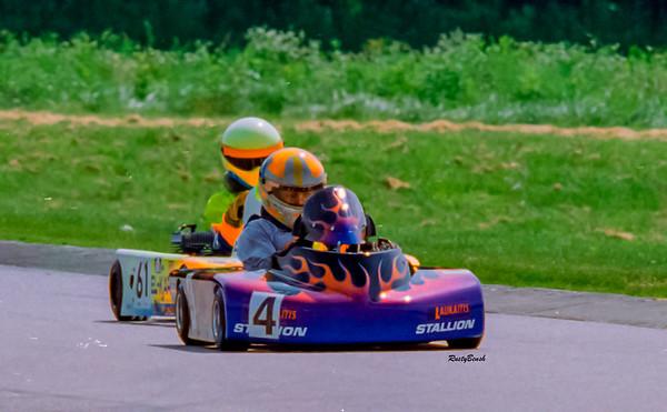 IKC1994PutnamPK-2
