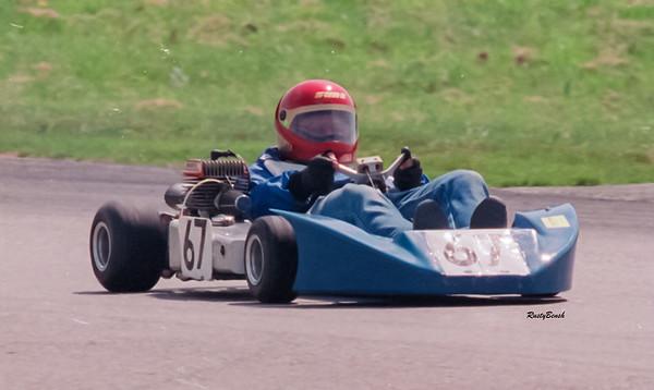IKC PutnamPark1994-2