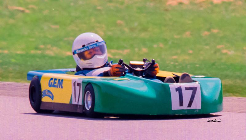 IKC PutnamPark1994-3