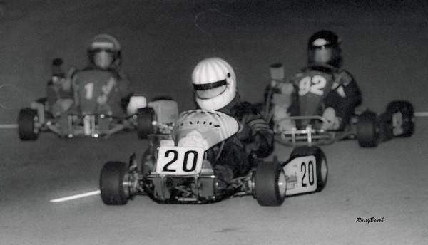 Whiteland1993-46