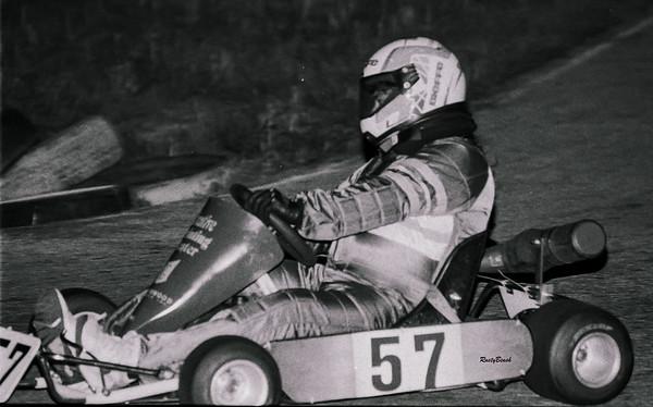 Whiteland1993-17