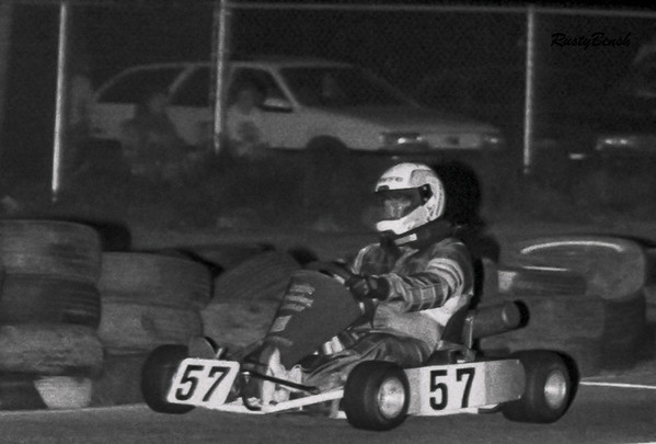 Whiteland1993-18