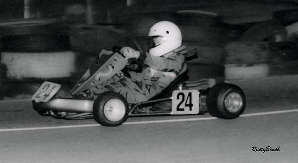 Whiteland1993-21