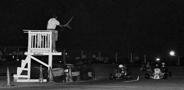 Whiteland1993-11