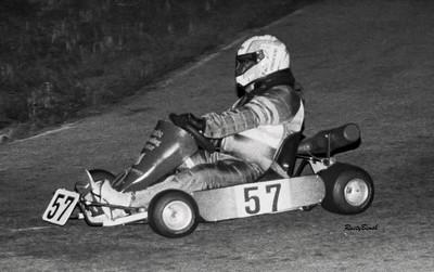 Whiteland1993-5