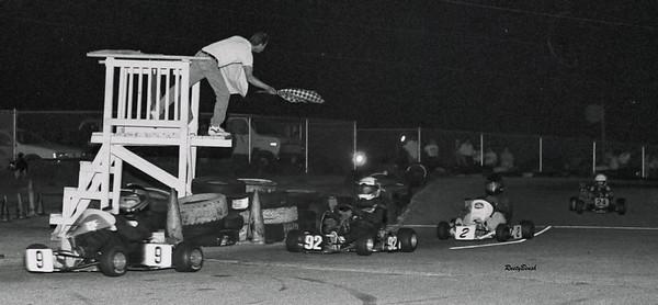Whiteland1993-2_1