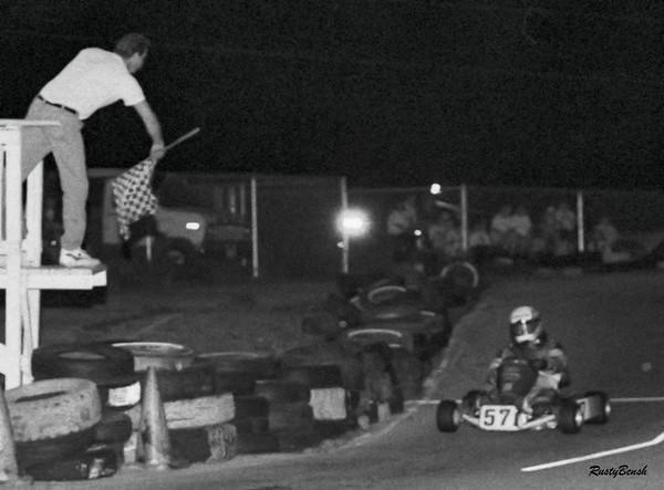 Whiteland1993