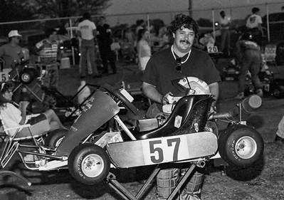 Whiteland1993-7