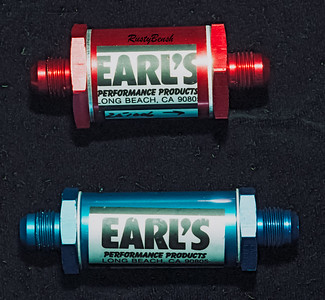 Earls Safety Products-3