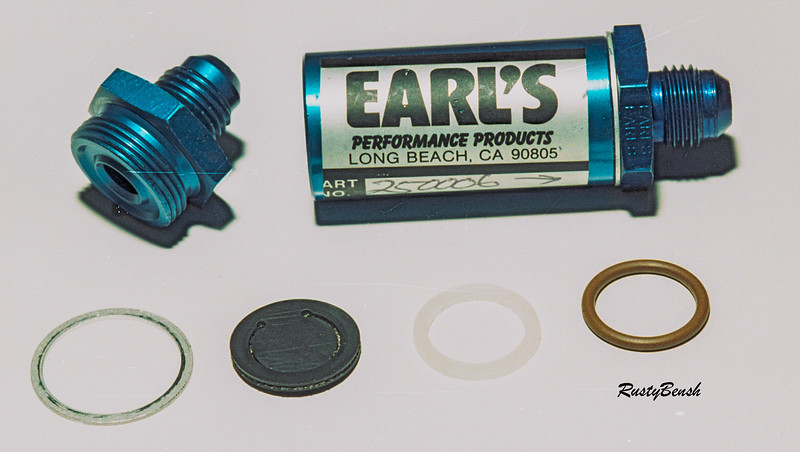 Earls Safety Products-8