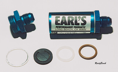 Earls Safety Products-9