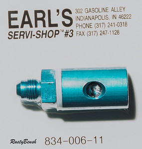 Earls Safety Products-2