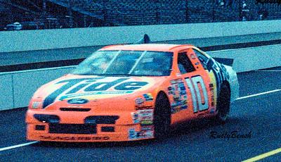 1994 Brickyard 400-17