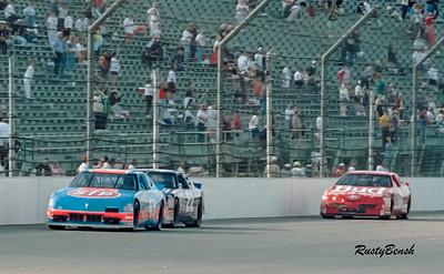1994 Brickyard 400-22