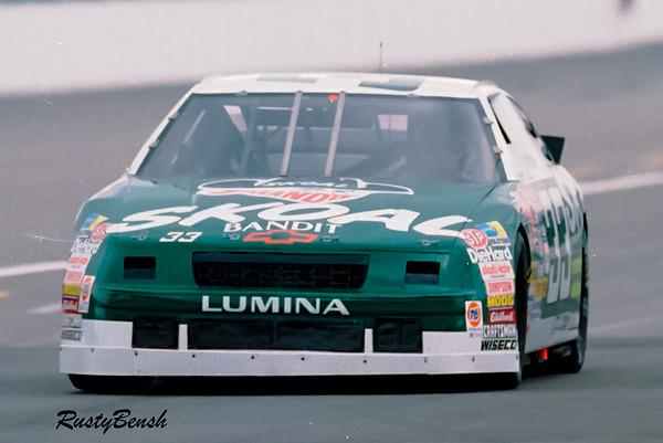 1994 Brickyard 400-12