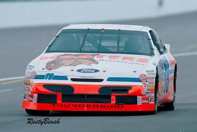 1994 Brickyard 400-13