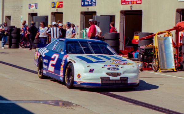 97-tire-test-7