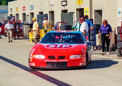 97-tire-test-18