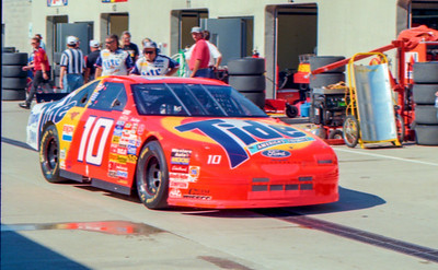 97-tire-test-16