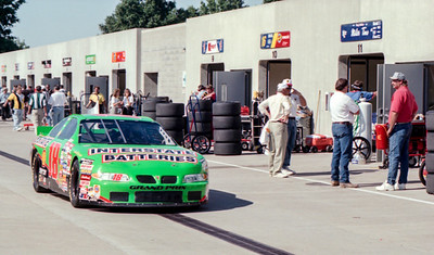 97-tire-test-14