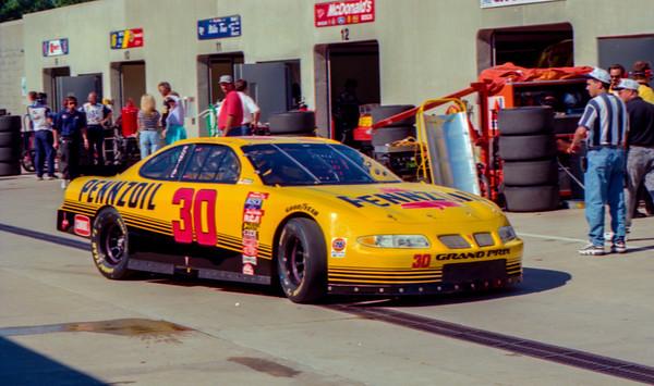 97-tire-test-6