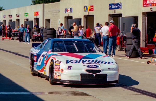 97-tire-test-4