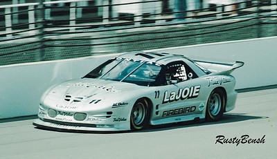 IROC 1998 IMS-20