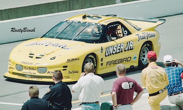 IROC 1998 IMS-10
