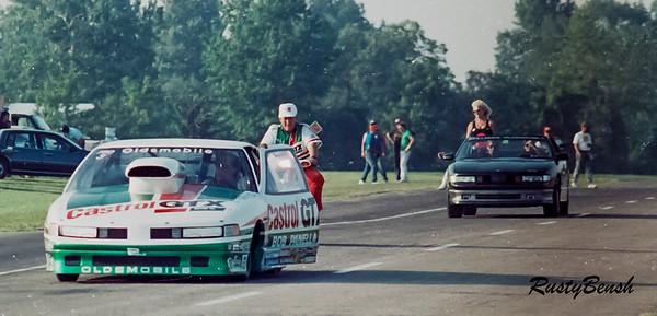 1990NHRA-3
