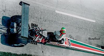 1990NHRA-2