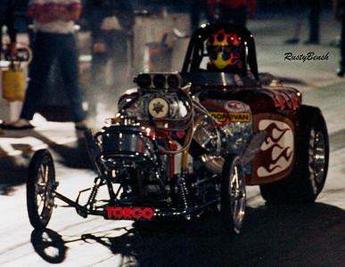 1994 NHRA-286