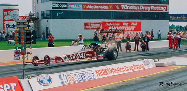 1994 NHRA-297