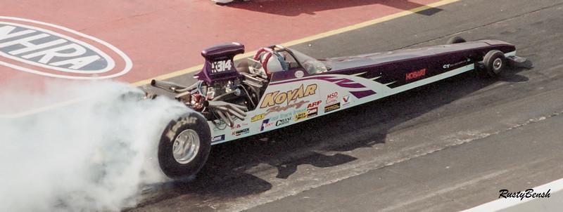 1995 US Nationals-10