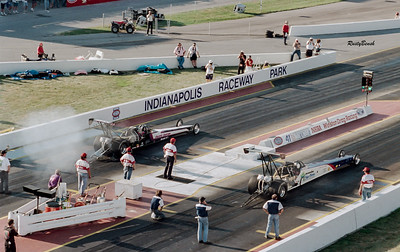 1995 US Nationals-17