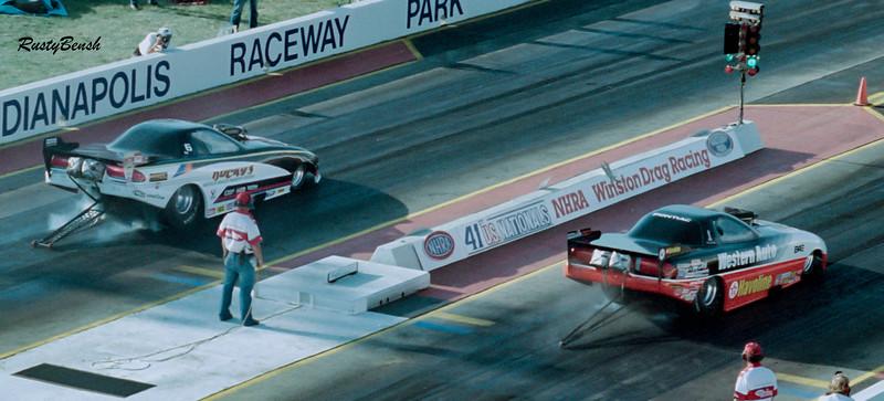 1995 US Nationals-15