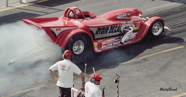 1995 US Nationals-8
